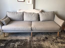 west elm furniture reviews. Livingroom:West Elm Sofa Excellent Thecreativescientist Within Paidge Sectional Leather Craigslist Henry Reviews Dubai Dates West Furniture