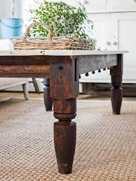 full size of coffee table how to make out of woodhow top book tables logshow from
