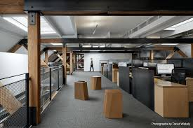 inspiring office spaces. Marvelous Wonderful Interior Design Small House Part 3 Office Space Inspiring Spaces