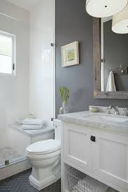 Best  Small Bathroom Remodeling Ideas On Pinterest - Remodeled master bathrooms