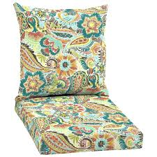 dining chairs outdoor dining chair cushions set of 4 dining chair cushions with long ties