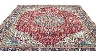 over dyed rugs rug x dye bleed persian vegetable oriental