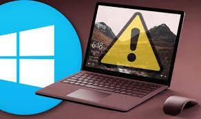 Microsoft Alert Why Crucial Windows 10 And Windows 7 Update Will