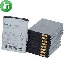 lg optimus l90 battery. lg optimus l90 d410 genuine battery. lg_optimus_l90_d410_genuine_battery (2). (2); lg battery