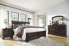 Ashley Furniture Bedroom Sets For Sale — Tara Bedroom : How to Buy ...