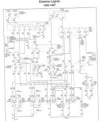 porsche 911 dme wiring diagram porsche wiring diagrams