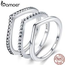 bamoer Official Store - Amazing prodcuts with exclusive discounts ...
