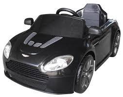 <b>Chien Ti</b> Автомобиль <b>Aston</b> Martin CT-518R — купить по выгодной ...