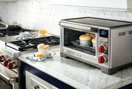 best counter convection oven wolf gourmet oven under counter mounted convection oven kitchenaid countertop convection oven