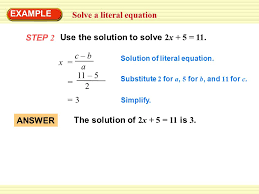 literal equations calculator with steps tessshlo
