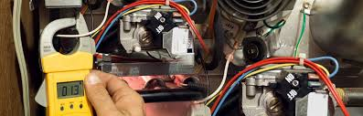 air conditioning repair in boca raton fl by all pro electrical air conditioning