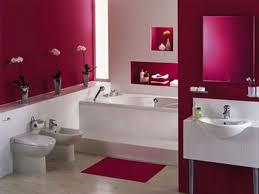 Bathroom Decor  Luxury Bathroom Towel Bar Ideas With Bathroom - Bathroom towel design