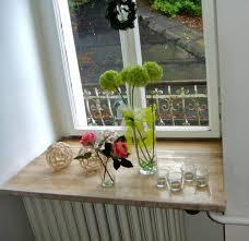 Fensterbrett Innen Fensterbank Stein Preis Montieren Grau