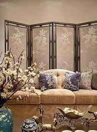 living room impressive chinese living room decor oriental style