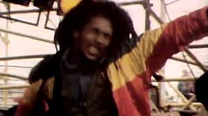 <b>Bob Marley</b> - Get Up, Stand Up (Live at Munich, 1980) - YouTube