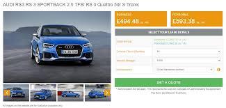 Car Lease Agreement Best Golf R Lease Deals New Car Models 44 44