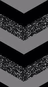 black wallpaper iphone wallpaper