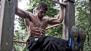 5 workout routines part 2 bar brothers