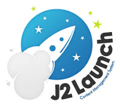 Image result for j2e launch
