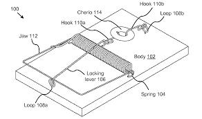 man trap wiring diagram wiring diagram libraries diagram of mouse trap wiring diagrams scematic man