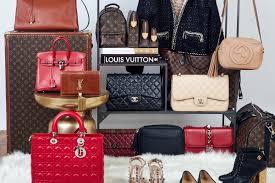 List Of Best Designer Handbags The Most Popular Bags Of 2018 Yoogis Closet Blog