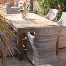 photo of the garden furniture centre west midlands warwickshire united kingdom york
