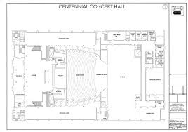 Centennial Concert Hall Seating Chart Browse Universityofarizonacentennialhallseatingchart Images