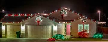 xmas lighting decorations. Coeurdalene-christmas-lighting.jpg Xmas Lighting Decorations