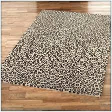 animal print rugs rug area home depot zebra wool uk for livi animal print rugs