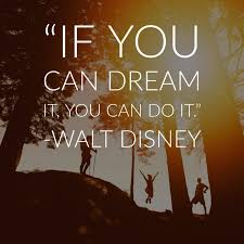 40 Inspiring Walt Disney Quotes Inspirationfeed Gorgeous Disney Quote