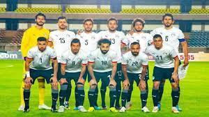 بث مباشر مصر وانجولا يلا شوت : مشاهدة مباراة مصر وانجولا بث مباشر اليوم  2021-09-01 يلا شوت