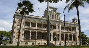 Chart House Waikiki History History Of Hawaii Hawaiian History Go Hawaii