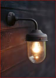 Lamp Boven Spiegel 118117 Barn Light Barn Pinterest Thomasglavecom