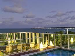 Hotel Nord Luxxor Tambaú sedia Jampa Beer neste sábado – Turismo em foco –  Tudo do turismo no Brasil e Mundo