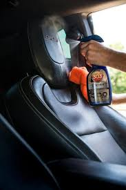 303 automotive leather 3 in 1 complete care 16 oz alternative view