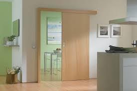 interior sliding door. UK Interior Glass Sliding Doors Are Definitely Worth Buying Them | \u0026 Exterior Designs, Installation Ideas Door