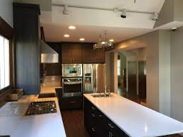Kitchen Rehab Complet Home Rehab Barts Remodeling Chicago Il