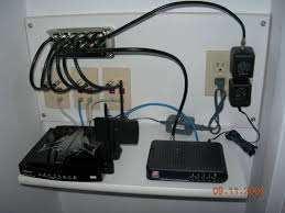 nathan plemons web page structured wiring page my amplifier serves as the central video distribution point all un used ports properly terminated although not currently installed there is room for