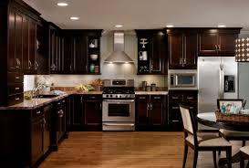 dark wood kitchen cabinets. Brilliant Dark Related Post In Dark Wood Kitchen Cabinets R