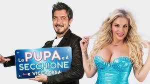 Ascolti tv, 28 gennaio 2020: La Pupa e il Secchione al 8.3 ...