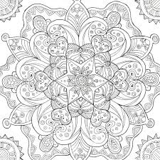 Small Picture 145 best Coloring Pages images on Pinterest Coloring books