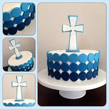First First Communion Cake Ideas For Boys First Holy Communion Cake