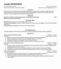 Cook Resume Objective Line Cook Resume Objectives Resume Sample LiveCareer 13