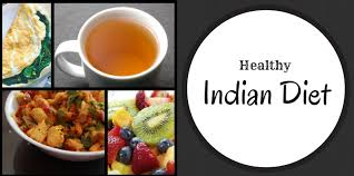 Food Chart To Reduce Weight Indian Ideal Indian Diet Plan For Weight Loss