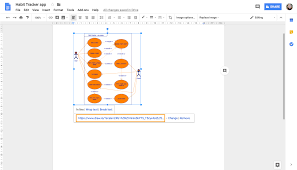 How To Add A Venn Diagram In Google Docs Use Draw Io Diagrams In Google Docs Draw Io