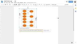 How To Create A Venn Diagram On Google Docs Use Draw Io Diagrams In Google Docs Draw Io