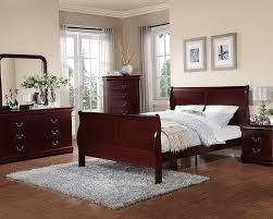 Queen Bedroom Furniture Sets Cheap Queen Bedroom Sets Under 500 Home Design Ideas