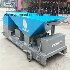 china lightweight concrete wall panel forming machine precast concrete partition wall panel china hollow core wall panel machine partition