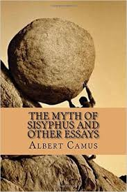 nylon · the complete guide to emma robert s summer reading list albert camus the myth of sisyph