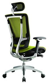 awesome green office chair. Exquisite Desk Chairs Uk Office Design With Headrest Fabric Green Awesome Chair Ergonomic What R
